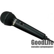 Микрофон RP-VK21E-K фото