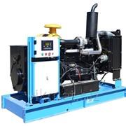 Дизельный генератор ТСС АД-100С-Т400-1РМ19 фото