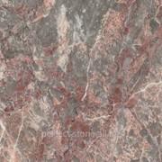 Серый мрамор Вид 13 фото