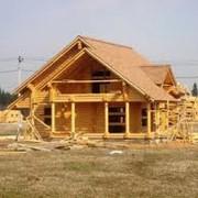 Земли жилищного строительства фото