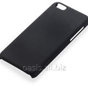 Чехол iPhone 5C фото