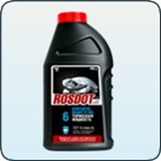 ROSDOT 6 Advanced ABS Formula фото