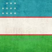 Экспорт в Узбекистан фото