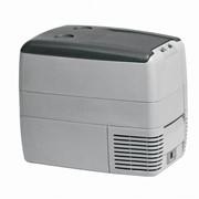 Компрессорный автохолодильник WAECO CDF-45 фото