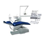 Стоматологичекое оборудование фото