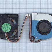 Вентилятор (кулер) для ноутбука Toshiba R700 R705 R830 R835 фото
