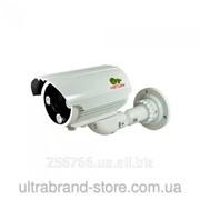 Аналоговая камера Partizan COD-VF5HR v1.1 фото