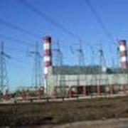 Сведения о расходе электроэнергии фото