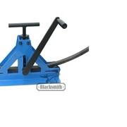 Blacksmith Трубогиб ручной роликовый, профилегиб MTB10-40 фото