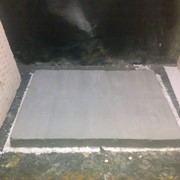 Выполним быстрый и качественный ремонт аварийной огнеупорной кладки новейшими материалами. фото