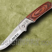 Нож выкидной 333 Grand Way фото