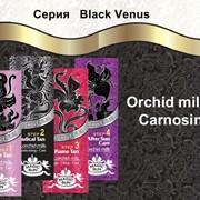 Крем для загара в солярии Magic Sun Black Venus фото