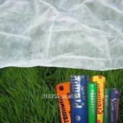 Агроволокно Premium-Agro P-23 100 м., ширина-6,35 м. фото
