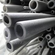 Теплоизоляция трубная k-flex термолента фото
