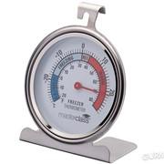 Термометр для холодильника Kitchen Craft Deluxe 10 см (150646) фото