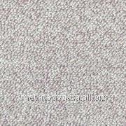 Бытовой ковролин Гавана 11542 фото