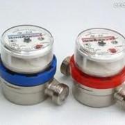 Государственная проверка теплосчетчиков, Ремонт систем отопления фото