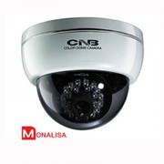 Камера видеонаблюдения LBD-51S 700TVL 3.6mm фото