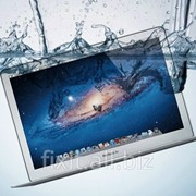 Ремонт залитых ноутбуков фото
