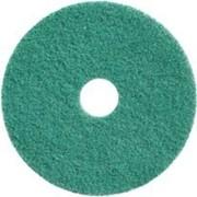 Пад зеленый размер 330 мм, 13 дюймов фото