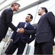 Микрокредитование юридических лиц в Алматы фото