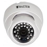 Balter BMC-D315IR фото