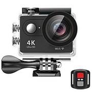 Экшн камера EKEN H9R с пультом управления 2.4G фото