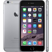 APPLE iPhone 6S Plus 16GB (64GB) фото