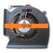 Вентилятор для ноутбука Samsung R530, R580, R528, R540 фото