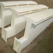 Вентиляционная система, Линии для гальванических покрытий фото