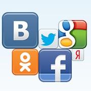 Продвижение сайтов в соцсетях фото