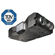 Приточно-вытяжная вентиляционная установка VENUS HRV15AC-CF-P-N-NN-54-N-P0 фото