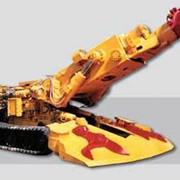 Капитальный ремонт горно-шахтного оборудования фото