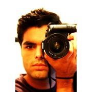 Организация фотосъемки, проведение фотосъемки, разработка сценария фотосъемки, предметная фотосъемка, имиджевая фотосъемка фото