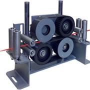 Аренда измерительного и испытательного оборудования фото