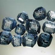 Алмазы искусственные фото