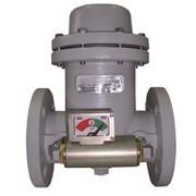 Фильтр газовый ФГ16-100В фото