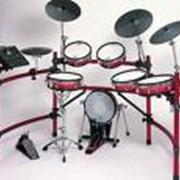 Барабан малый Basix F801.190 фото