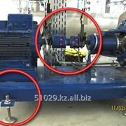 Ремонт насосного оборудования для водоснабжения и канализации фото