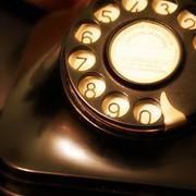Телефонная связь фото