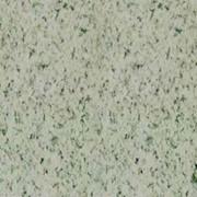 Гранитные плиты полированные Мансуровский. толщ.30 мм в наличии фото