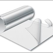Алюминизированное покрытие K–FLEX AL CLAD фото