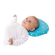 Trelax Ортопедическая подушка для младенцев Trelax Mimi П27 фото