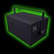 Лазеры для дискотек фото