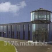 Офисные помещения с БМЗ фото