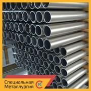 Труба алюминиевая 32х3х6000 мм АМг61М (1561М) ТУ 1-1-176-78 фото