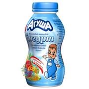 Питание детское молочное фото