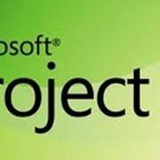 Тренинг Управление проектами с Microsoft Project 2010/2013 фото