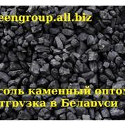 Уголь каменный ДПК. купить уголь в Беларуси. Уголь в РБ. фото