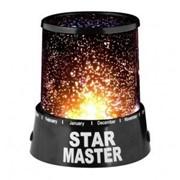 Товар для дома star master фото